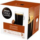 Dolce Gusto Grande Intenso - 16 st