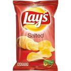 Lay´s Chips Salted - 175 gram