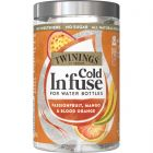 Twinings Cold Infuse Passio - 12st